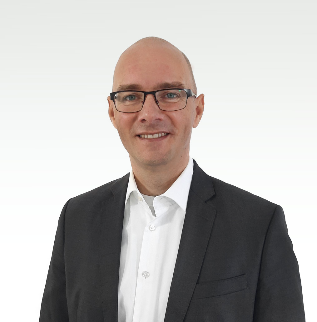 Digital SIM Dirk Perchthaler