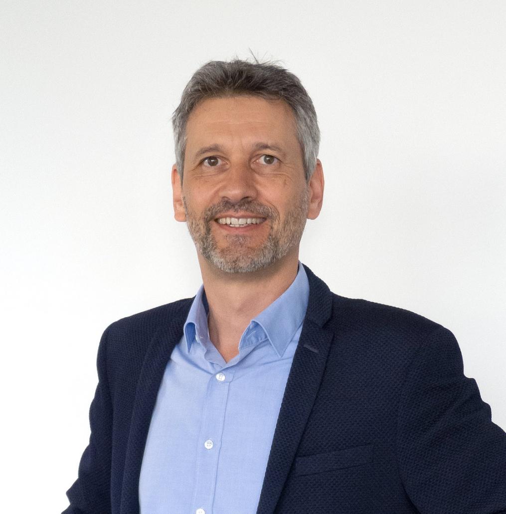 Digital SIM - Roland Becker