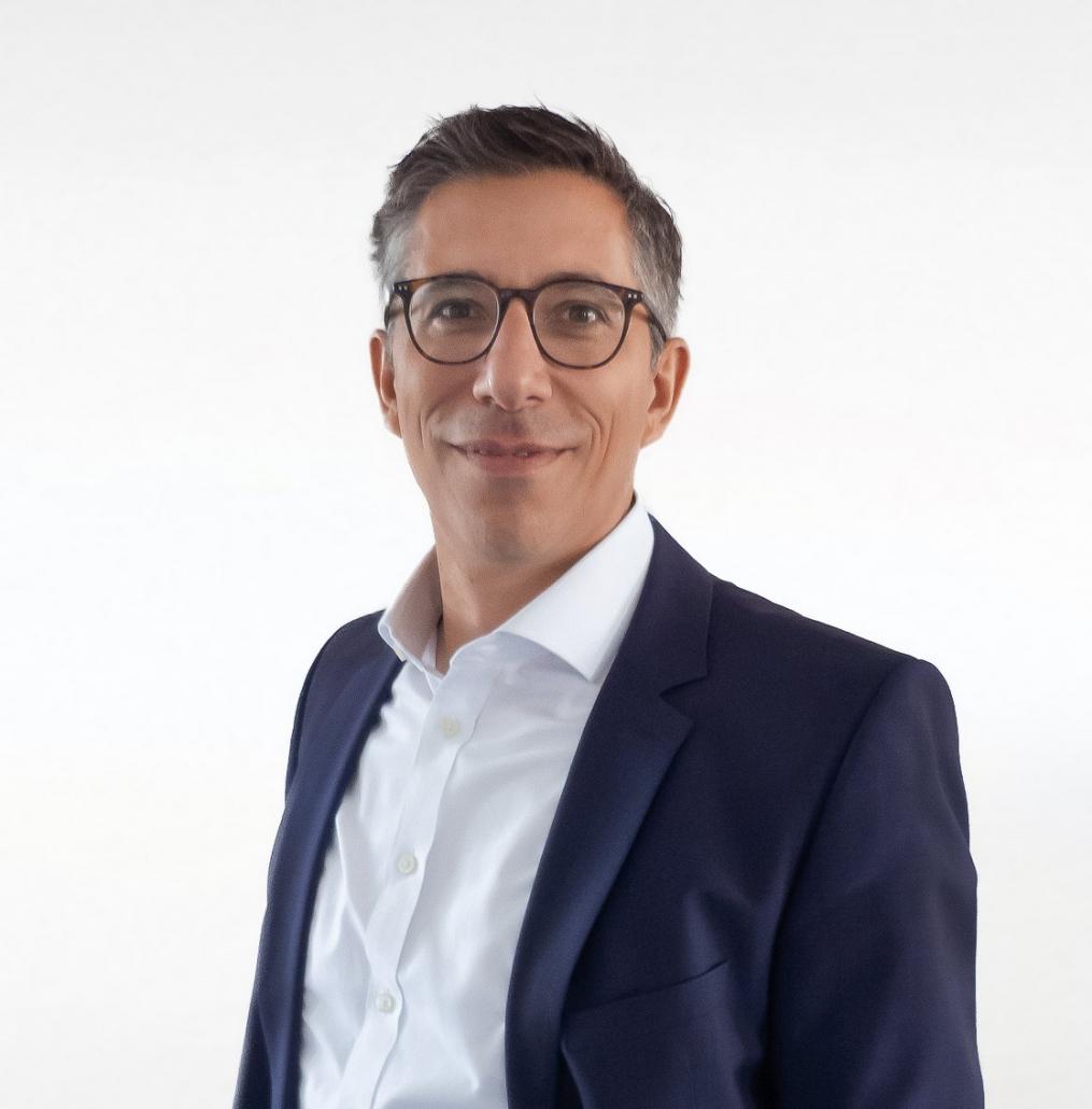 Digital SIM Salvatore Zacceddu