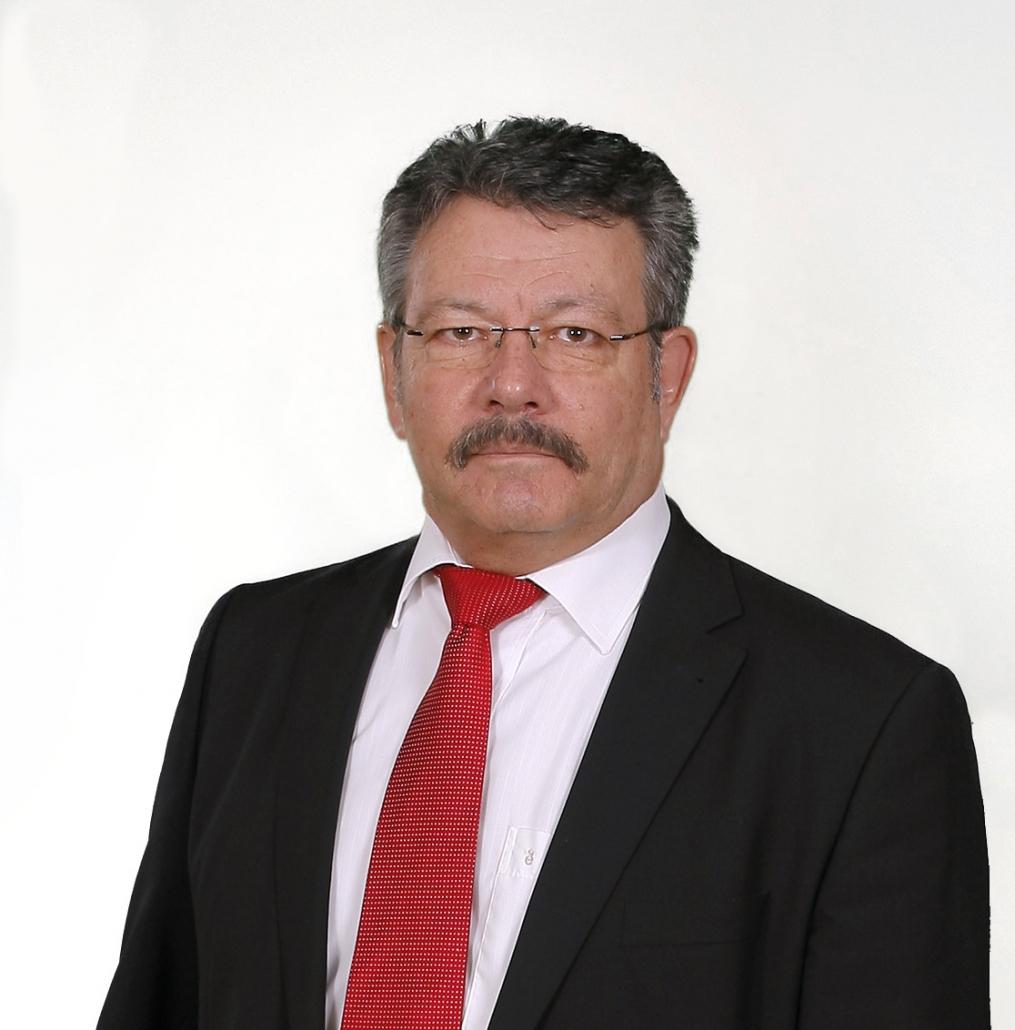 Digital SIM - Ulrich Wippersteg