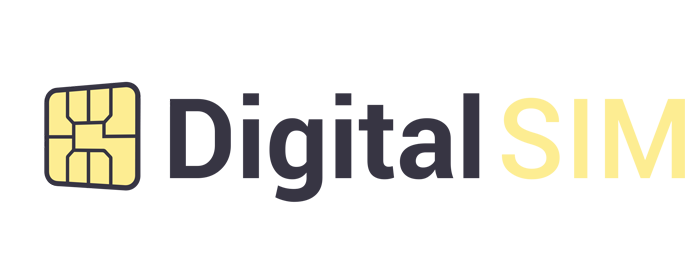 Digital SIM